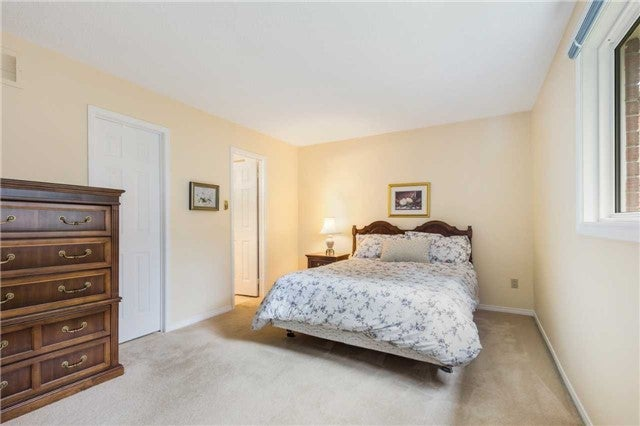 86 South Balsam St - Uxbridge Condo Townhouse for sale, 2 Bedrooms (N4236821) #16