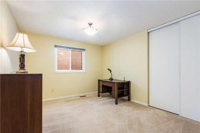 86 South Balsam St - Uxbridge Condo Townhouse for sale, 2 Bedrooms (N4236821) #3