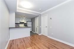 Th89 - 9 Windermere Ave - High Park-Swansea Condo Apt for sale, 1 Bedroom (W4415277) #11
