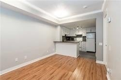Th89 - 9 Windermere Ave - High Park-Swansea Condo Apt for sale, 1 Bedroom (W4415277) #12