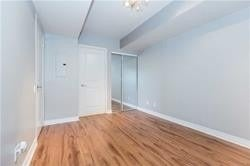 Th89 - 9 Windermere Ave - High Park-Swansea Condo Apt for sale, 1 Bedroom (W4415277) #17