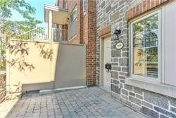 Th89 - 9 Windermere Ave - High Park-Swansea Condo Apt for sale, 1 Bedroom (W4415277) #2