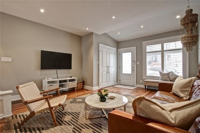 103 Leigh St - Rockcliffe-Smythe HOUSE for sale, 21 Bedrooms (W4021879) #18