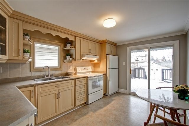 103 Leigh St - Rockcliffe-Smythe HOUSE for sale, 21 Bedrooms (W4021879) #15
