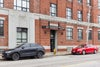 107 - 68 Broadview Ave - South Riverdale Condo Apt for sale, 1 Bedroom (E4474698) #11