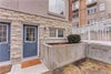 20 Turntable Cres - Dovercourt-Wallace Emerson-Junction Condo Townhouse for sale, 3 Bedrooms (W4053168) #12